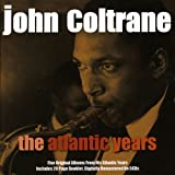 Atlantic Years