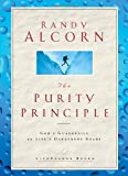 The Purity Principle: God's Safeguards for Life's Dangerous Trails (LifeChange Books) 画像