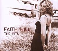 Hits (W/Dvd) (Dig)
