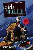 Girls R.U.L.E. 3: Seal Island Scam (GIRLS RULE)