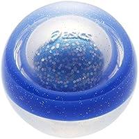 asics(アシックス) グラウンドゴルフ ハイパワーボール 輝 GGG332 ブルー F