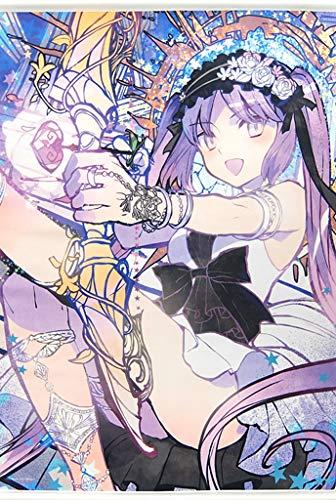 Fate/Grand Order 42.アーチャー/エウリュアレ Premium Tapestry(プレミアムB2タペストリー) vol.2  C93グッズ