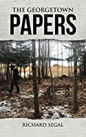 The Georgetown Papers