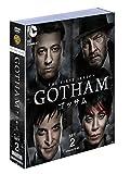 GOTHAM/ゴッサム<ファースト・シーズン> セット2[DVD]