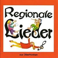Regionale Lieder Aus
