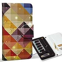 スマコレ ploom TECH プルームテック 専用 レザーケース 手帳型 タバコ ケース カバー 合皮 ケース カバー 収納 プルームケース デザイン 革 その他 赤 チェック 000457