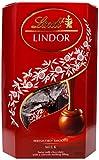 リンツ(Lindt) リンドール・コルネットミルク 200g