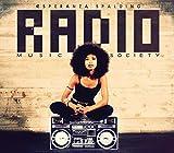 Radio Music Society 画像