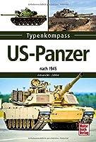 US-Panzer: nach 1945