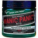 MANIC PANIC マニックパニック 118ml Venus Envy ヴィーナスエンヴィ MC11045