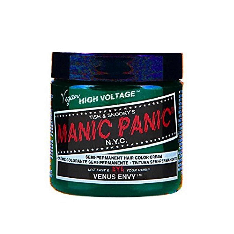 合併症規制する関連するMANIC PANIC マニックパニック 118ml Venus Envy ヴィーナスエンヴィ MC11045