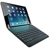 マグレックス Note Bluetooth キーボード for iPad Air ( ノートタイプ / ブラック ) MKA1200-BK