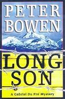 Long Son (A Gabriel Du Pre mystery)