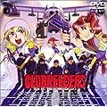 ジオブリーダーズ2 File-XX 魍魎遊撃隊 乱戦突破 act.3 [DVD]