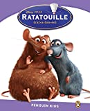Penguin Kids Disney: Level 5 Ratatouille