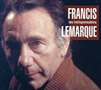 Indispensab De Francis Lemarque