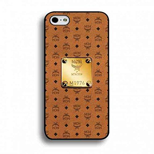 MCM ケース,iPhone 6Plus/iPhone 6splus 携帯電話ケース,MCM iPhone 6Plus/iPhone 6splus 携帯電話ケース