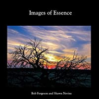 Images of Essence