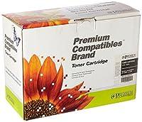 Premium Compatibles Q1339A-MAX 26K Maximum Yield Printer Toner Cartridge for HP [並行輸入品]