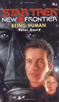 Being Human (Star Trek: New Frontier)
