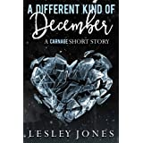 A Different Kind Of December: A Carnage Short Story: 5