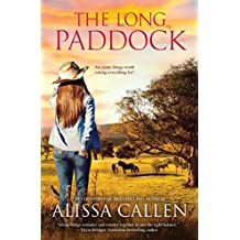 The Long Paddock (A Woodlea Novel Book 1)