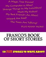 Franco's Book of Short Stories