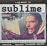 Robbin' the Hood 画像