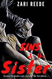 Sins of the Sister (English Edition)