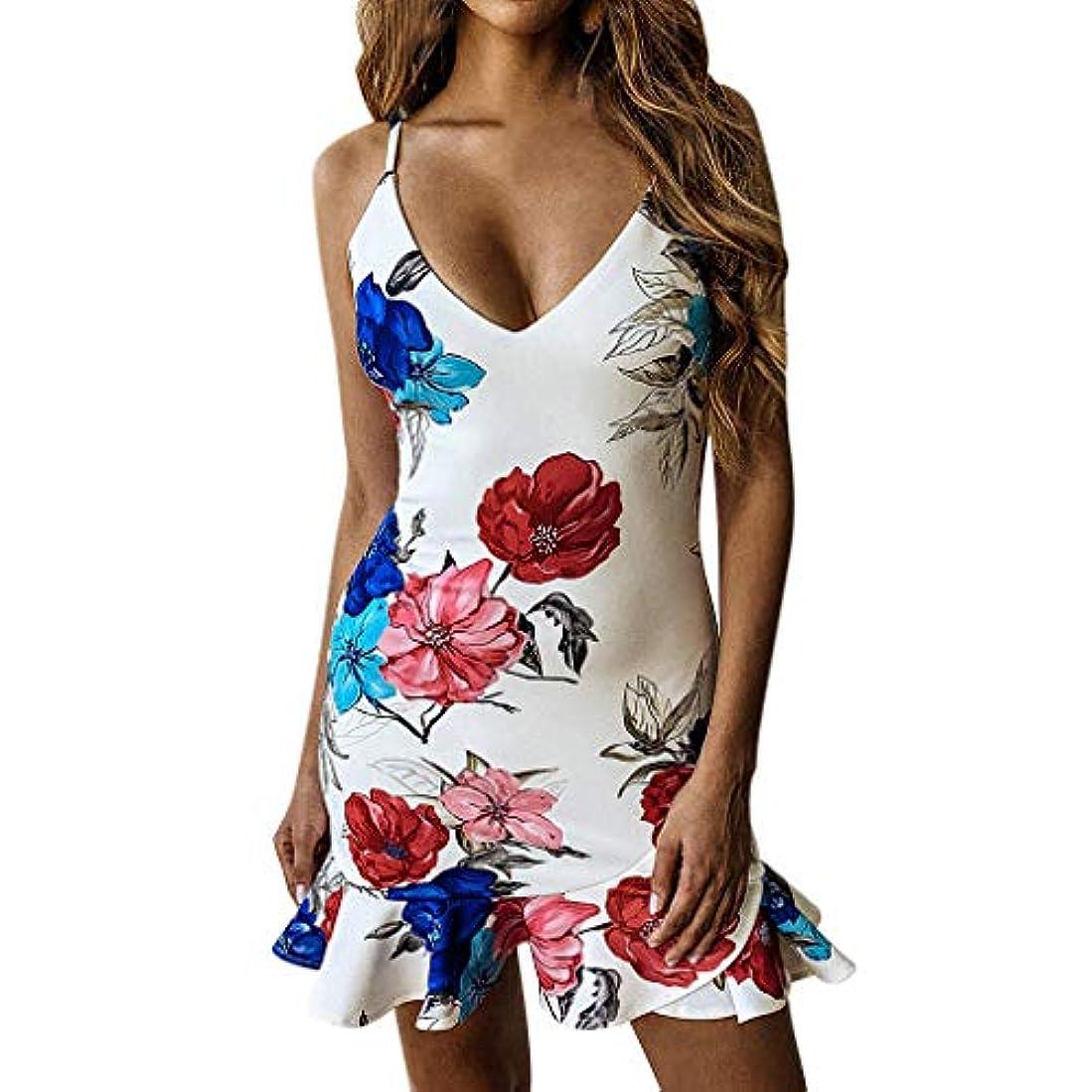 株式どこか平らなワンピース レディースロングドレス Huliyun きれいめ 大きいサイズ シフォン ドレス 結婚式 お呼ばれ 大人 パーティー 型カバー カジュアルドレス