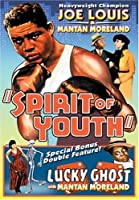 SPIRIT OF YOUTH/LUCKY GHOST