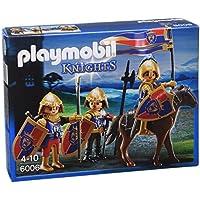 playmobil 6006 騎士