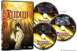 Reideen Collection 1/ [DVD] [Import]