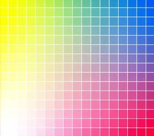 The Complete Single Collection of T.M.Revolution 『1000000000000』-billion-の詳細を見る