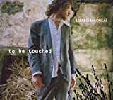 to be touched~リアムの魂