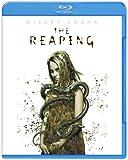 リーピング [Blu-ray]