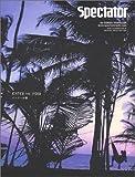 スペクテイター (Vol.14(2005Summer issue))