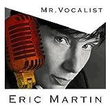 MR. VOCALIST (Korea Edition)