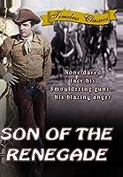 Son of the Renegade [DVD]
