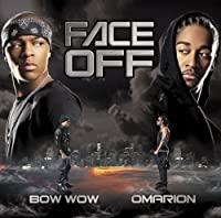 Face Off by Bow Wow & Omarion (2008-04-08)