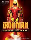 Iron Man: Beneath the Armor