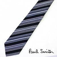 Paul Smith(ポール・スミス) ネクタイ マルチ ストライプ 誕生日 プレゼント
