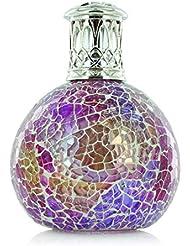 Ashleigh&Burwood フレグランスランプ S パーリーシーン FragranceLamps sizeS Pearlecense アシュレイ&バーウッド