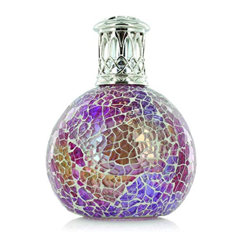 うっかり消費者履歴書Ashleigh&Burwood フレグランスランプ S パーリーシーン FragranceLamps sizeS Pearlecense アシュレイ&バーウッド