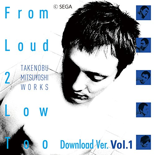 From Loud 2 Low Too Download V...