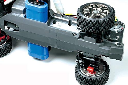 Tamiya Suzuki Jimny Jimny Jimny 1 10 4wd Rc Car Kit 002896