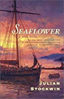 Seaflower: A Kydd Novel (Kydd Novels)