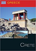 Crete Greece [DVD] [Import]