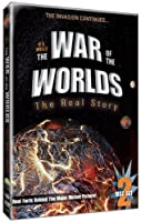 War of the Worlds: An Historical Perspective of [DVD] [Import]