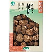 全農 どんこ椎茸 SK‐30A 16-0533-040